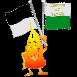 Corps de Jeunes Sapeurs-Pompiers Oron – Glâne-Sud